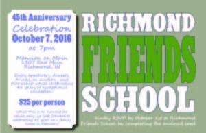 rfs-invite_page_2