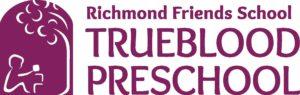 Trueblood-Logo-FINAL2