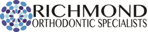 Richmond Ortho logo